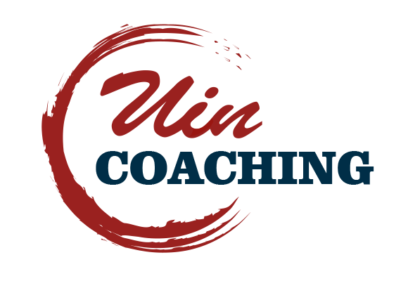 WIN COACHING